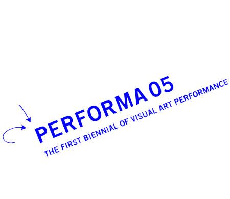 performa sonya rapoport ensemble performancesadie